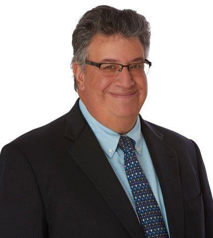 Robert J. Berg