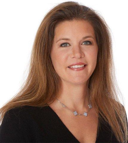 Lindsey Leibowitz
