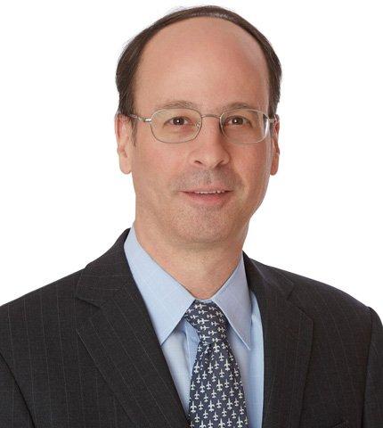 Peter Freiberg